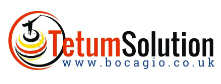 Tetum Solution